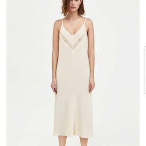Zara Collection Cami Dress